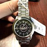 Часы наручные с логотипом, фото 4