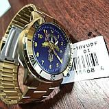 Часы наручные с логотипом Mersedes-banz Club Ukraine, фото 4