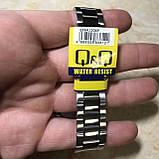 Часы наручные с логотипом (Національно Поліція України), фото 3