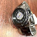 Часы наручные с логотипом ССО (Сили спеціальних операцій України), фото 2