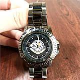 Часы наручные с логотипом ССО (Сили спеціальних операцій України), фото 3