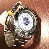 Годинники наручні з логотипом, фото 4