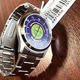 Часы наручные с логотипом Державна податкова служба, фото 4