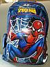 """Ранец школьный 551332 """"Spider-man"""", фото 2"""