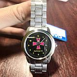 Годинники наручні з логотипом ЗСУ (Збройні сили України), фото 4