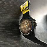 Часы наручные с логотипом ДШВ (Десантно-штурмові війська України), фото 2