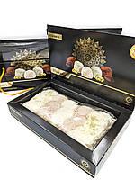Пишманье (пишмание) набор турецких сладостей Hayali 250 гр
