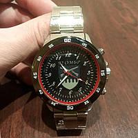 Часы наручные с логотипом 92-ОМБР, фото 1