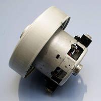 Оригинальный двигатель для пылесоса Samsung SC6590