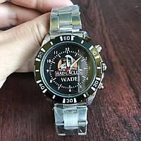 Часы наручные с логотипом, фото 1