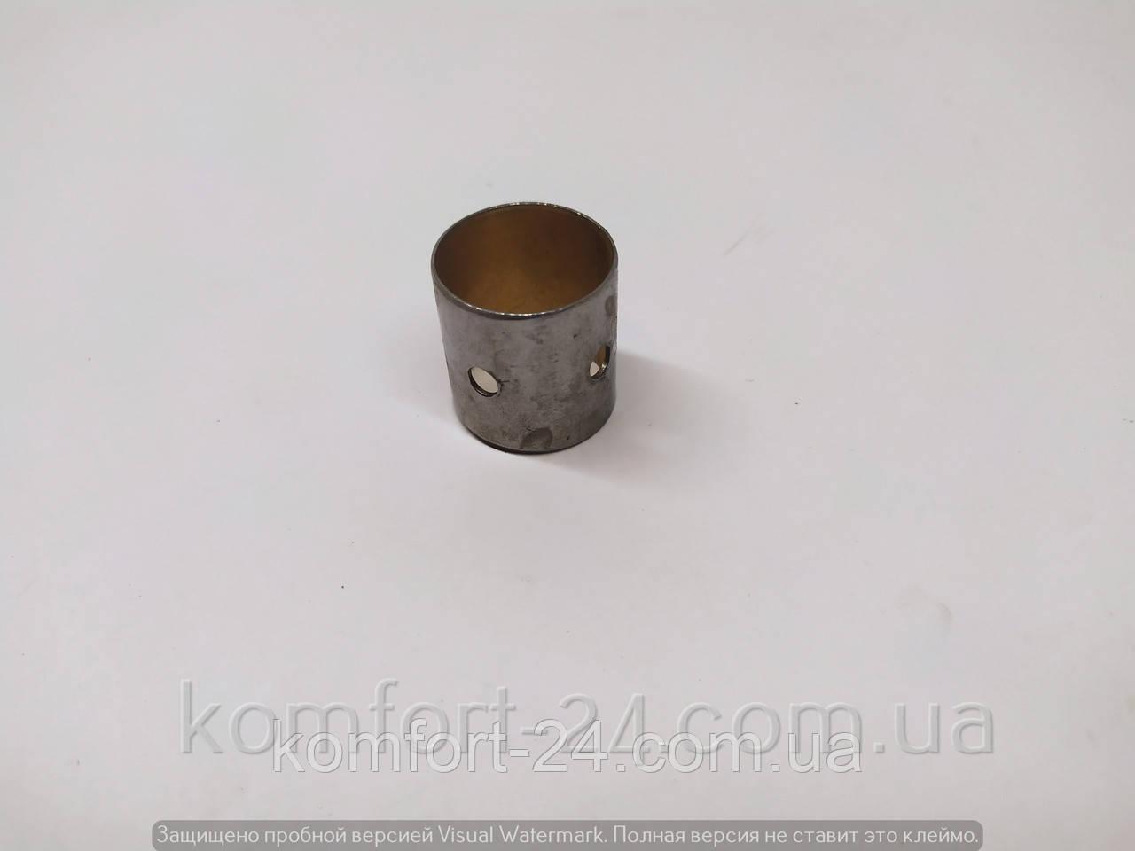Втулка шатуна малая HT-135 186F 9 HP