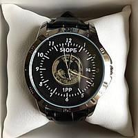 Часы наручные Casio с логотипом Розвідка України (Військова, Зовнішня...), фото 1