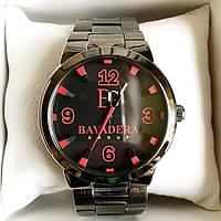 Годинники наручні з логотипом BAYADERA, фото 1