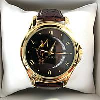 Часы наручные Q&Q с логотипом Нотариус, фото 1