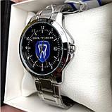 Часы наручные Casio с логотипом Dental Technician, фото 2