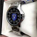 Годинник наручний Casio з логотипом Dental Technician, фото 2