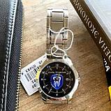 Годинник наручний Casio з логотипом Dental Technician, фото 3