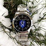 Годинник наручний Casio з логотипом Dental Technician, фото 5