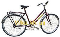 Велосипед Украина 28 cпица 2мм