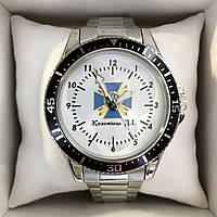 Часы наручные Q&Q с логотипом, фото 1