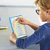 Палчиковый лабиринт для дыхательной гимнастики Learning Resources, фото 2