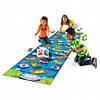"""Активная игра """"Кроко-Скок"""" Learning Resources, фото 3"""