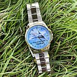Часы наручные Q&Q с Повітряні сили України, фото 3