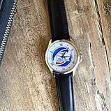 Часы наручные Q&Q с логотипом, фото 3