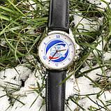 Часы наручные Q&Q с логотипом, фото 5
