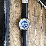 Часы наручные Q&Q с логотипом, фото 6
