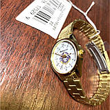 Часы наручные Casioс логотипом ССО (Сили спеціальних операцій України), фото 2