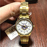Часы наручные Casioс логотипом ССО (Сили спеціальних операцій України), фото 3