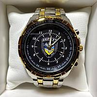 Годинники наручні з логотипом Беркут, фото 1