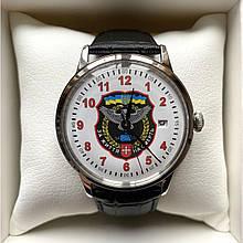 Часы наручные Orient с логотипом 54ОРБ