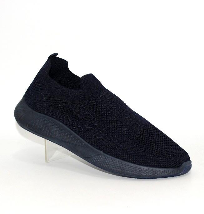 Літні дихаючі кросівки