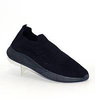 Літні дихаючі кросівки, фото 1