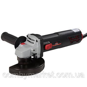 Болгарка Vitals-Professional Ls1290KNvp, ∅ 125 мм
