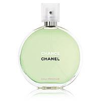 Женская туалетная вода Chanel Chance Eau Fraiche (Шанель Шанс Еу Фреш), фото 1