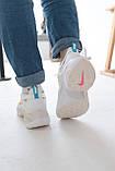 Кросівки жіночі Nike Signal D White Найк Сигнал Д Білі, фото 7