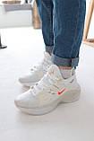 Кросівки жіночі Nike Signal D White Найк Сигнал Д Білі, фото 8