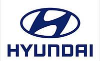 Генератори Hyundai