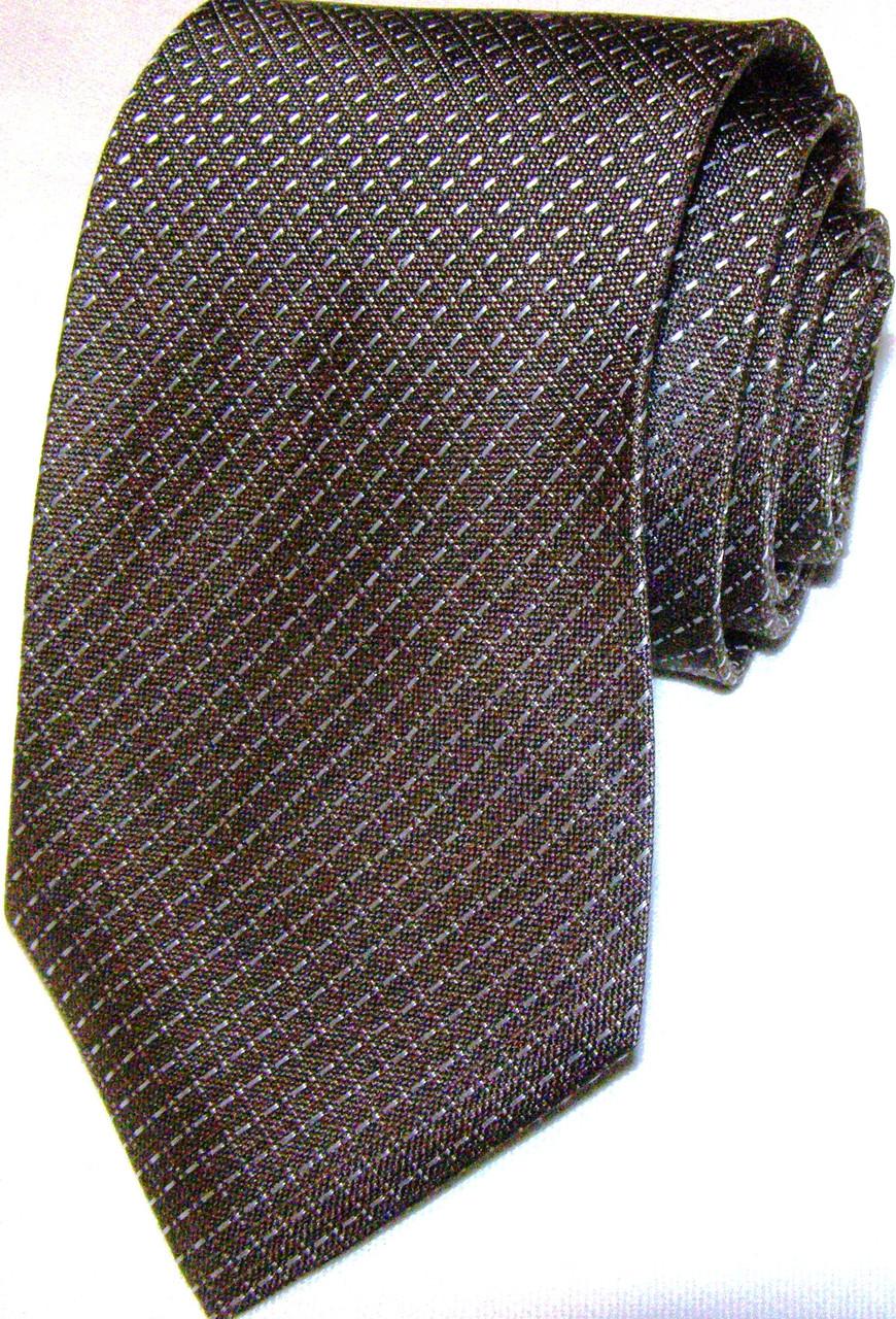 Краватка чоловічий s.Oliver