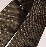 Краватка чоловічий s.Oliver, фото 2