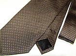Краватка чоловічий s.Oliver, фото 3