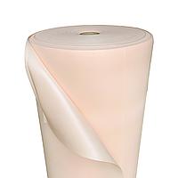 IXPE-foam 3002 1,0м Бежевый 149
