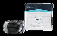 BVF Heating (Угорщина) 50 м. Нагрівальний кабель для теплої підлоги