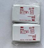 3M™ 6035 Протиаерозольний фільтр, фото 2