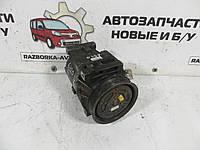 Компрессор кондиционера 1.9JTD FIAT DOBLO (2000-2009) ОЕ: 0100K019