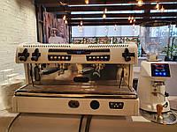 Ремонт профессиональных кофемашин и кофемолок