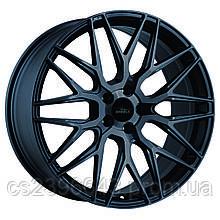Колесный диск Elegance E3 Concave 21x9,5 ET35